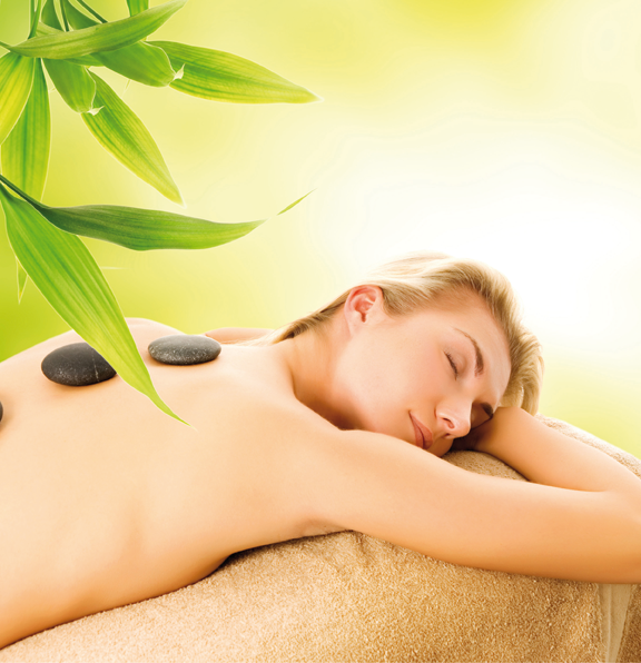 na thai massage sabai thai massage